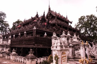 OFF TO MANDALAY | OFFTOWANDER.COM