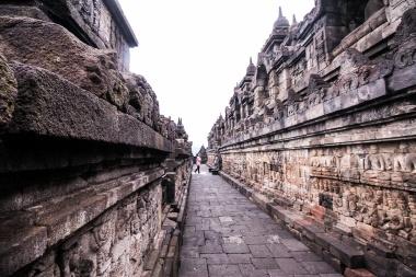 OFF TO YOGYAKARTA | OFFTOWANDER.COM